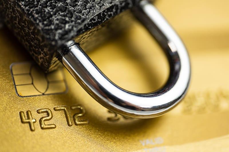 Será que o PagSeguro é confiável? Entenda se vale a pena contratar esse serviço para a seu e-commerce