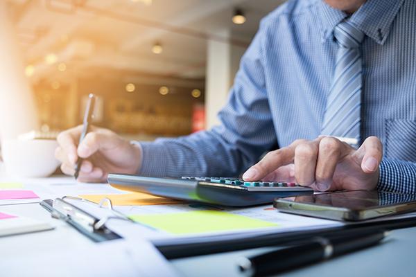 Como calcular imposto de nota fiscal de venda e manter suas obrigações fiscais em dia