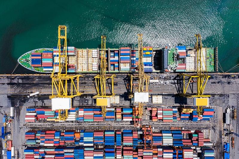 Como emitir nota fiscal de produtos importados? Confira 4 passos para nacionalizar mercadorias com segurança