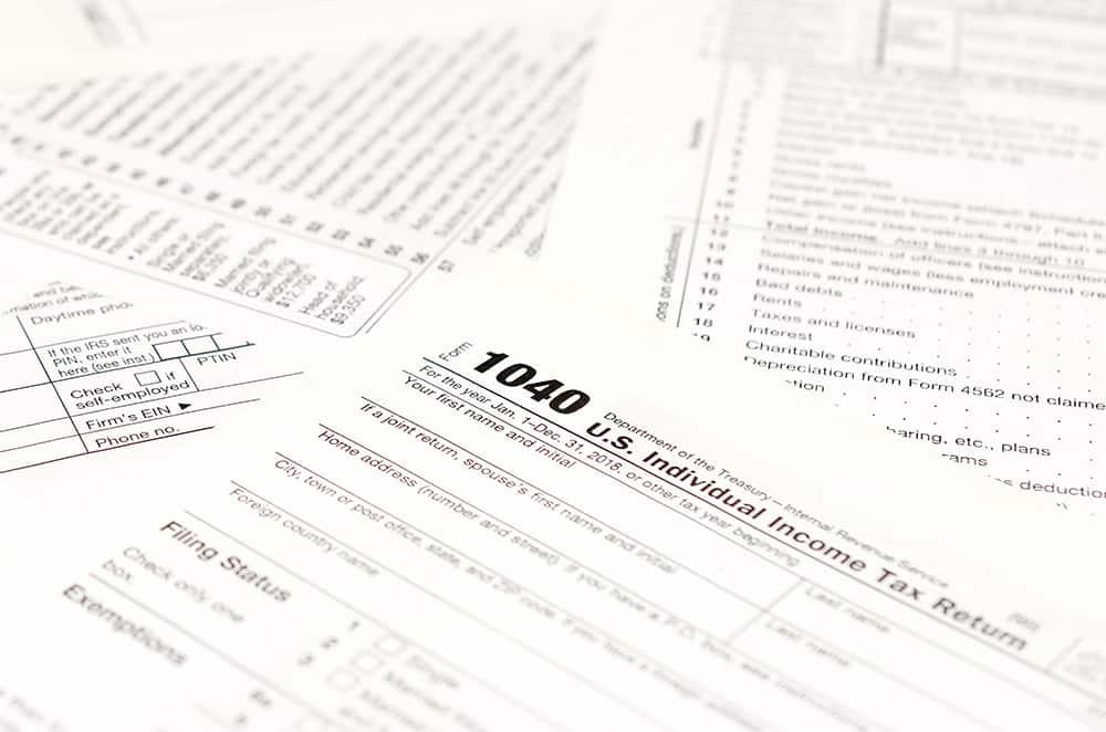 As 8 principais rotinas de um departamento fiscal que você precisa conhecer