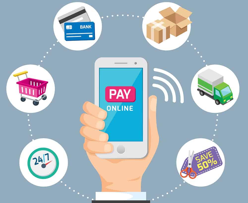 Gateway de pagamento para e-commerce: O que é? Como funciona? Vale a pena mesmo?