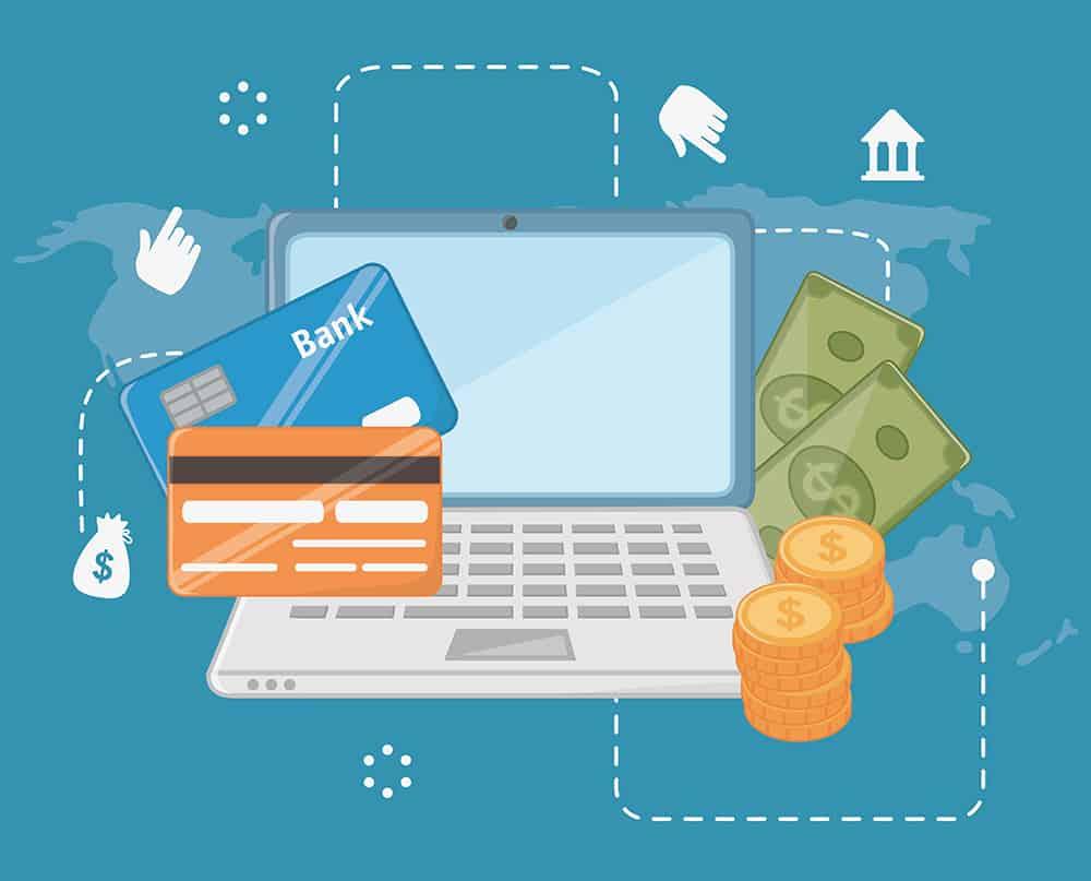 Gateway de pagamento ou intermediador financeiro: as funcionalidades, vantagens e desvantagens de cada um