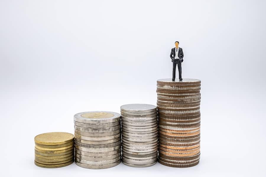 Gestão de custos operacionais: 9 dicas para reduzir despesas e potencializar seus lucros