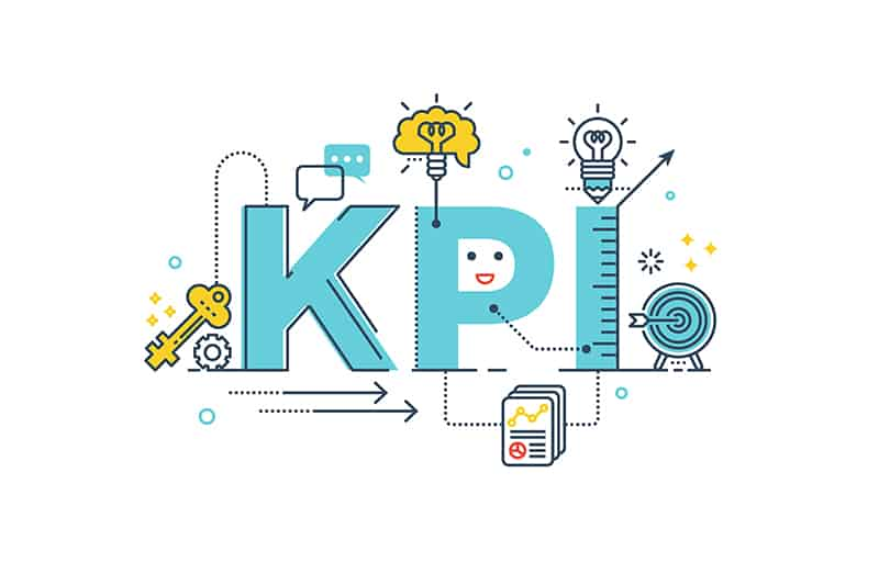 Os 5 melhores indicadores de e-commerce para monitorar os resultados da sua loja e direcionar investimentos para setores-chave
