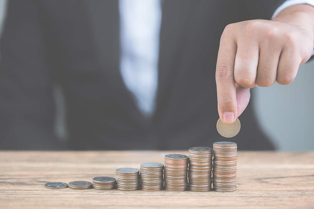 Melhorias no departamento financeiro: 6 dicas para colocar em prática o quanto antes