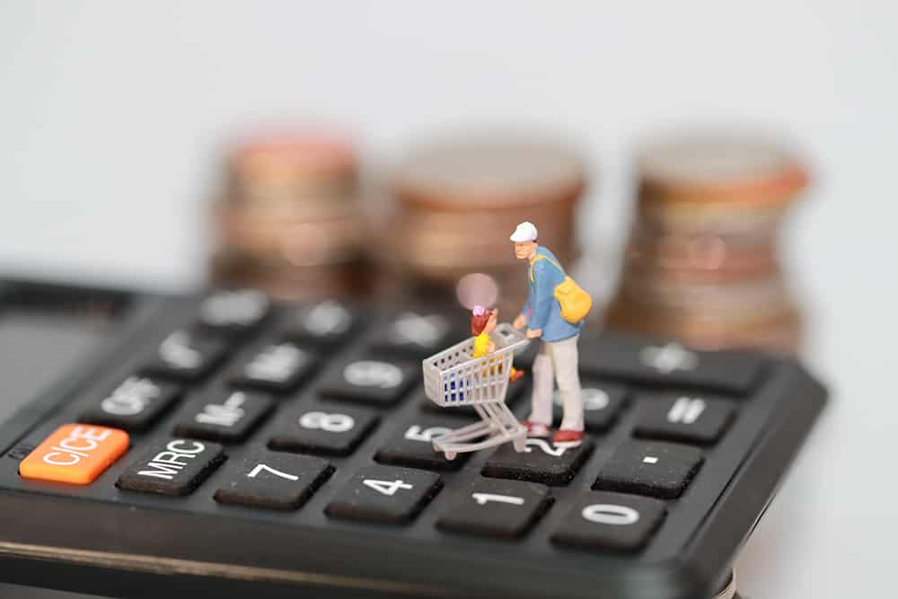 Tudo o que você precisa saber sobre a atual tributação do ICMS no e-commerce