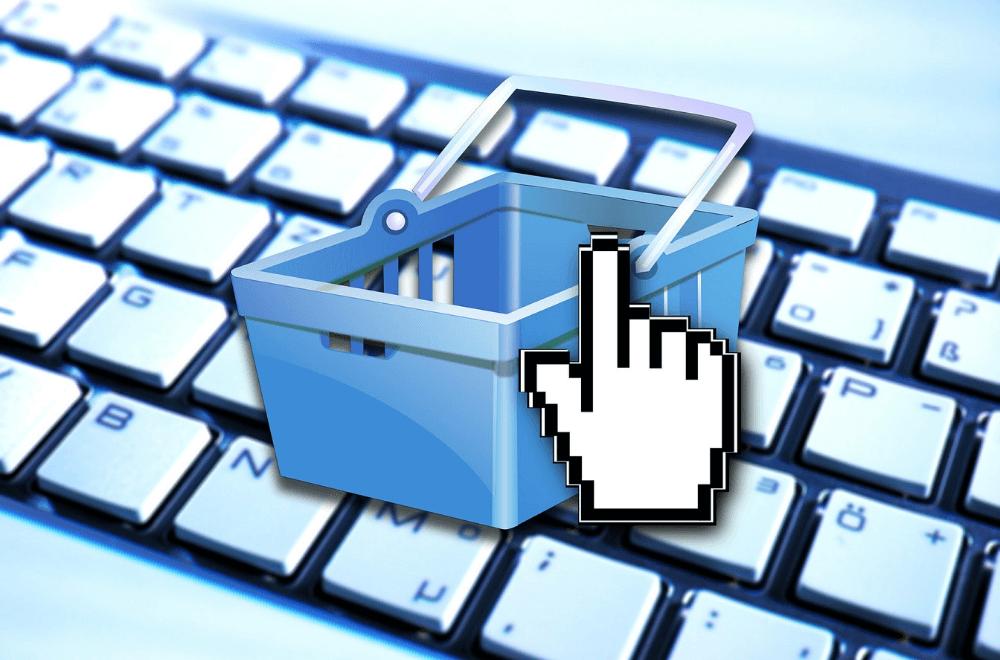 CNAE para e-commerce: existe uma específica? Veja como identificar a certa para o seu negócio