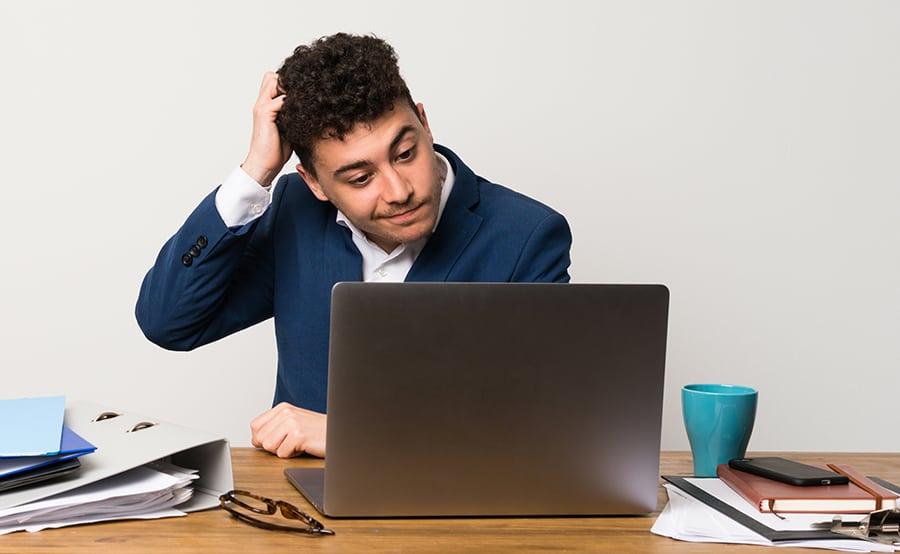 Como recuperar nota fiscal emitida? Saiba quais passos seguir e evite problemas com o Fisco