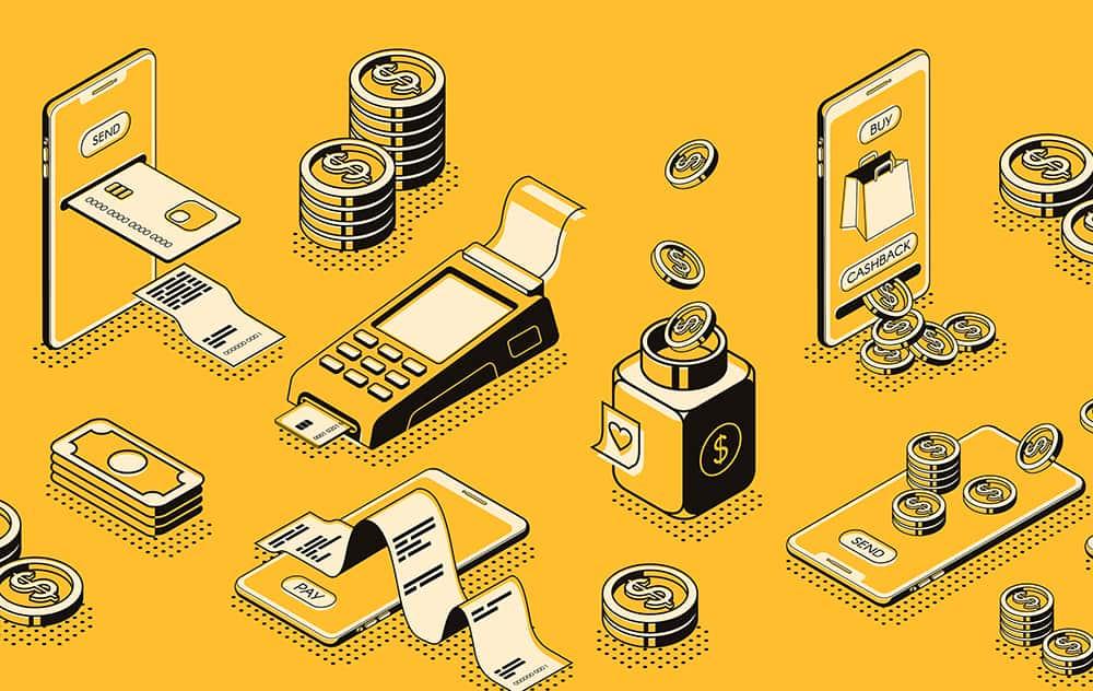 Exemplos de gateway de pagamento: 5 opções para você implementar na sua empresa