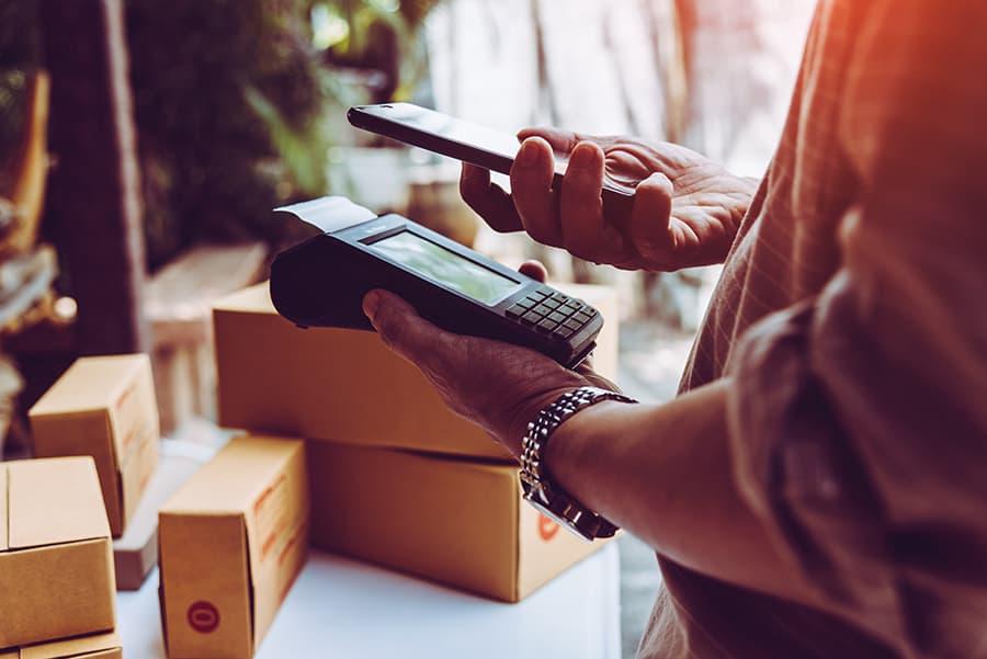 6 exemplos de meios de pagamento para não perder nenhuma venda e aumentar o faturamento