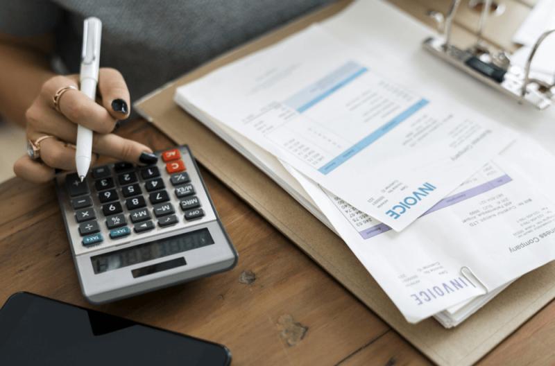Você sabe o que é NCM na nota fiscal? O que significa esse código, como funciona e por que é tão importante?