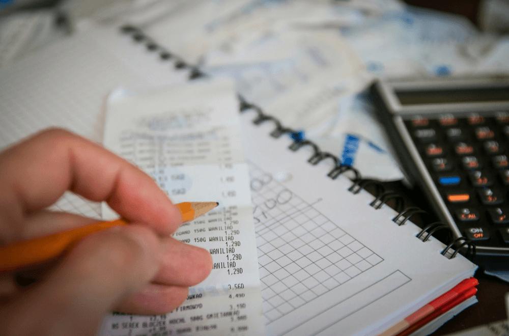 Sabe o que é RPS na nota fiscal? Entenda quando pode ser utilizado e evite problemas fiscais