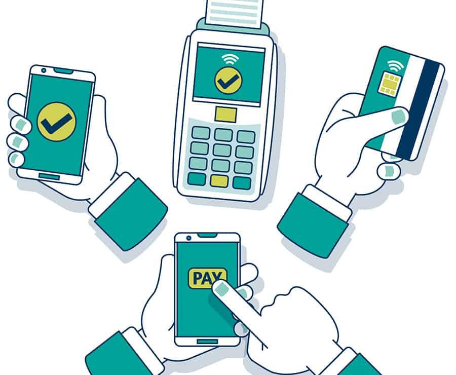 O que são meios de pagamentos? Que aspectos considerar antes de contratar um? Quais as principais opções disponíveis no mercado?