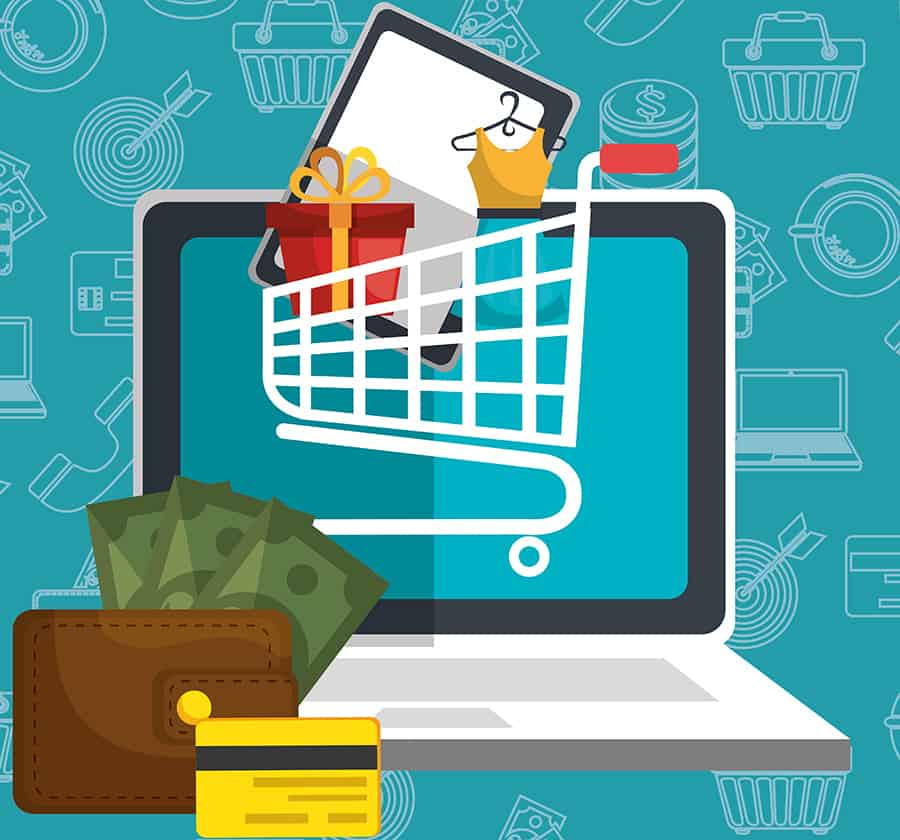 Pagar.me ou PagSeguro: principais funcionalidades e tarifas dessas duas plataformas de pagamento