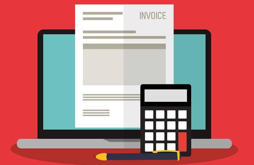 Passo a passo: como emitir uma nota fiscal avulsa em 4 passos