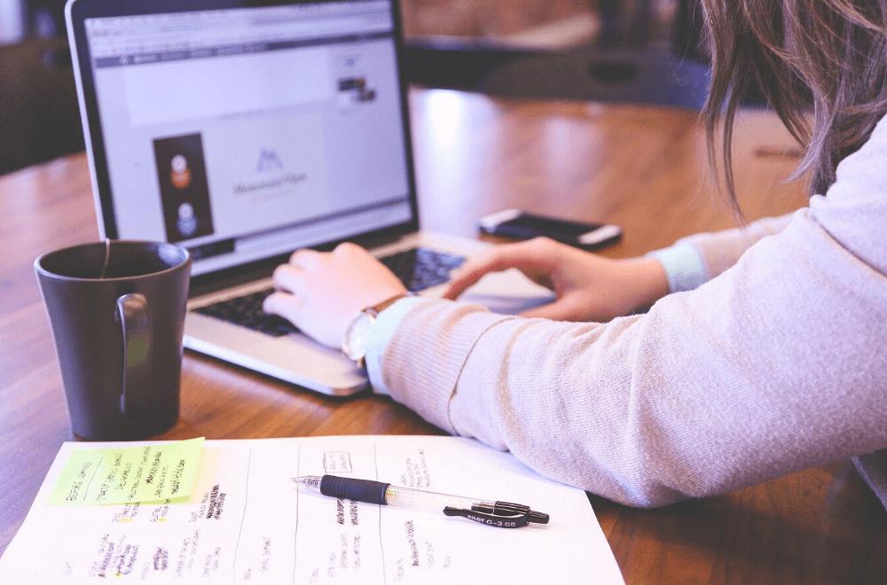 Fintech meios de pagamento: o que é e como mudou (para melhor) as formas de recebimento
