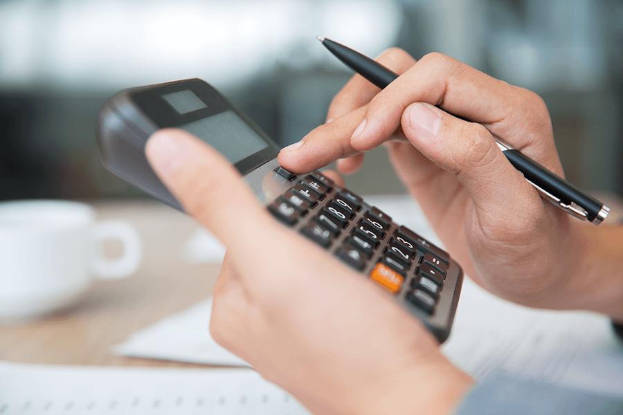 Como calcular imposto em nota fiscal de serviço do Simples Nacional em 3 passos básicos