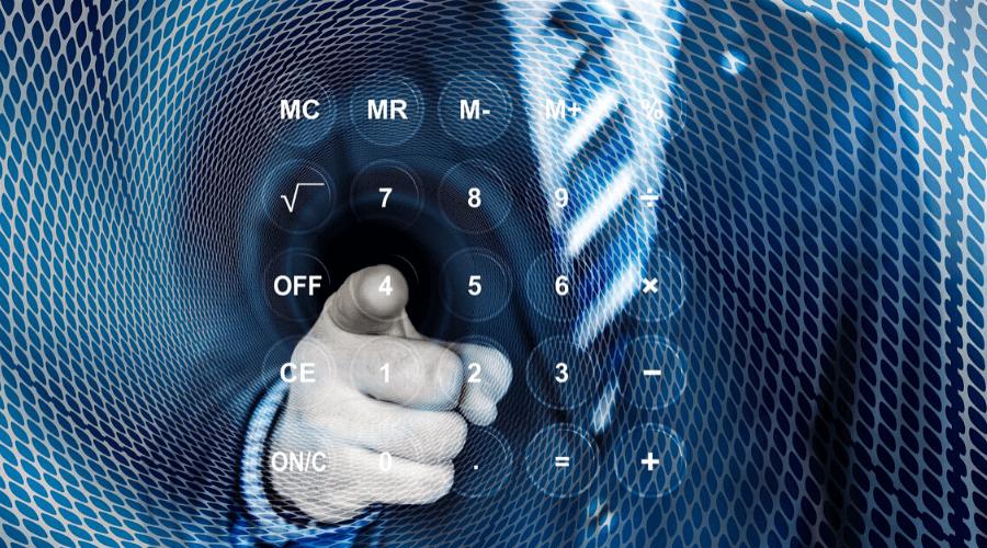 Como calcular ISS de Nota Fiscal de Serviço? Aprenda a fórmula, como aplicar e a maneira certa de recolher esse imposto