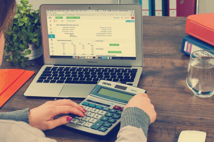Como calcular uma nota fiscal com substituição tributária? Aprenda cada etapa e acerte o cálculo!