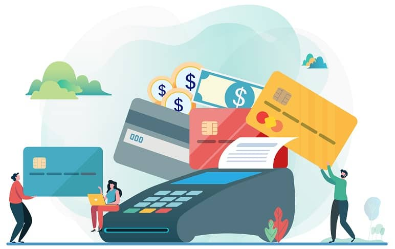 Mercado Pago para cobrança recorrente: como funciona e quais as vantagens dessa modalidade de pagamento?