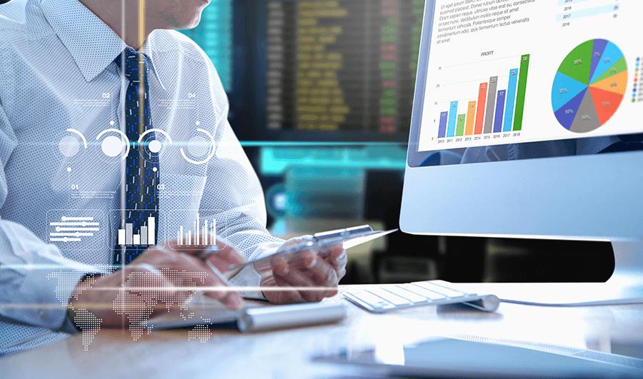 O que faz um analista fiscal? Tudo o que você precisa saber sobre as atribuições deste profissional