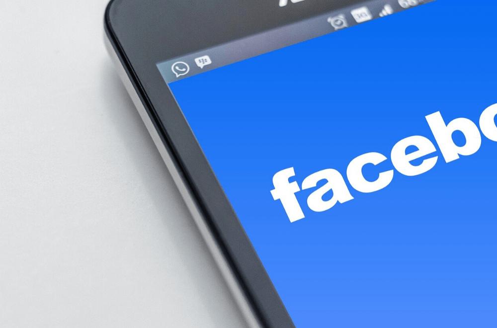 Facebook Ads para e-commerce: 5 dicas para gerar mais vendas com essa ferramenta