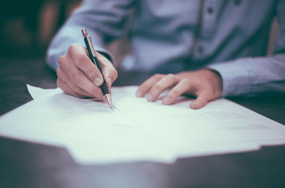 Quais as principais características de um gestor financeiro? Conheça as 8 mais importantes