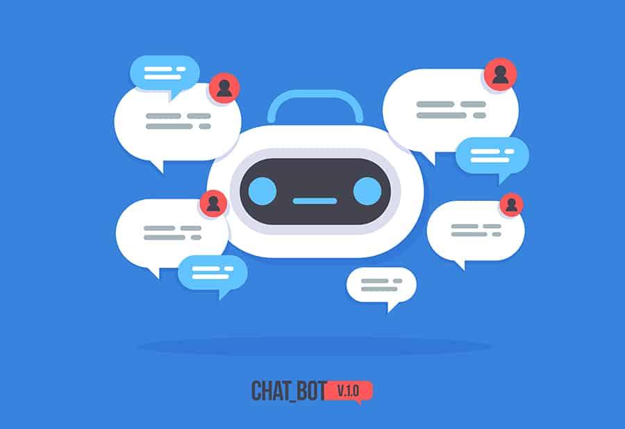 Chatbot para e-commerce: como funciona e quais benefícios essa ferramenta oferece para sua loja virtual