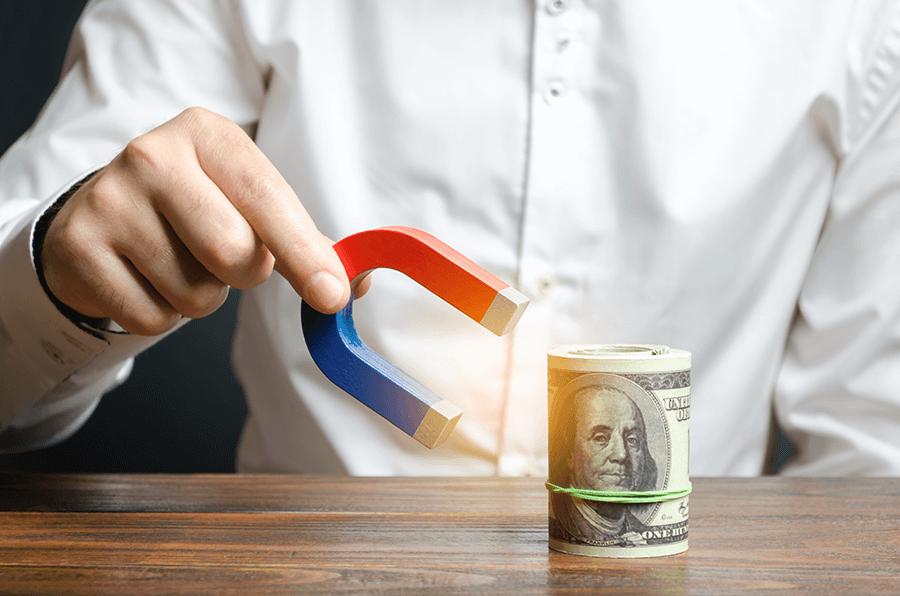 Como conseguir investimento para startup? 6 dicas para angariar recursos e financiar a sua ideia