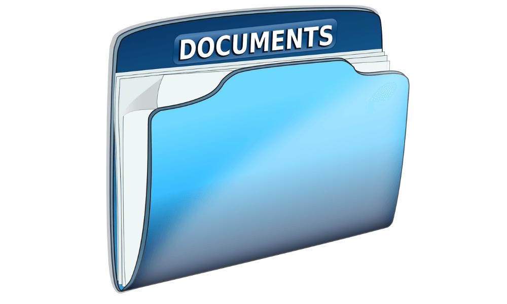 Como conseguir segunda via de Nota Fiscal? Veja o passo a passo para ter novamente esse importante documento