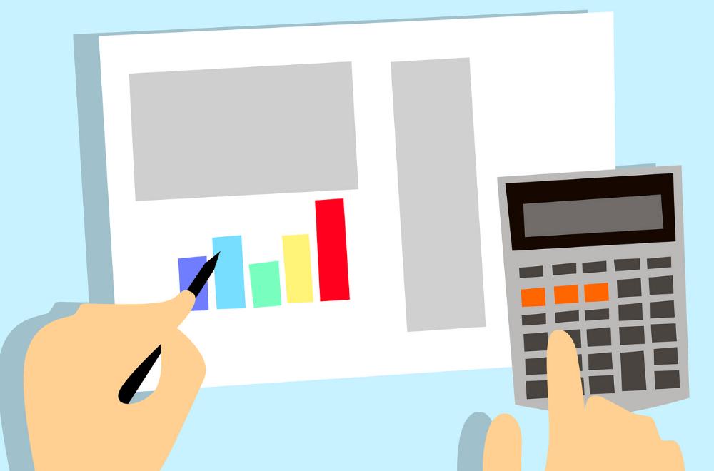Como fazer um orçamento de vendas? Os 6 passos para uma estimativa precisa!