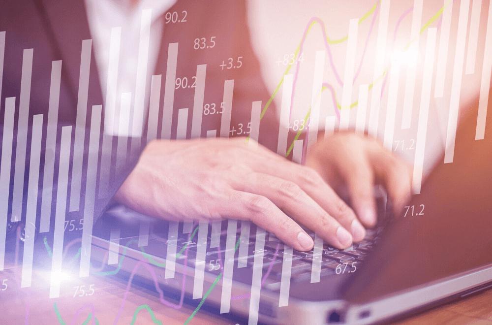 Como ser diretor financeiro? Habilidades e dicas que vão lhe ajudar a conquistar a cadeira de CFO