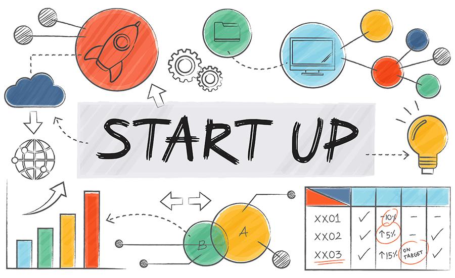 Contabilidade para startups: 5 dicas valiosas para colocar em prática agora mesmo e melhorar as rotinas contábeis da empresa