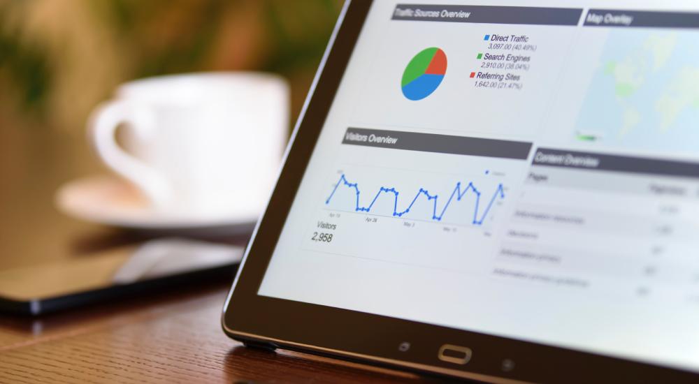Indicadores de capital de giro: a análise que te permitirá manter uma empresa sempre saudável
