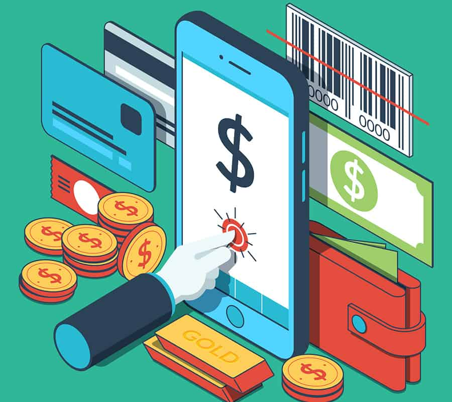 API de checkout para pagamento digital: o que é, como funciona e 6 plataformas que oferecem essa integração