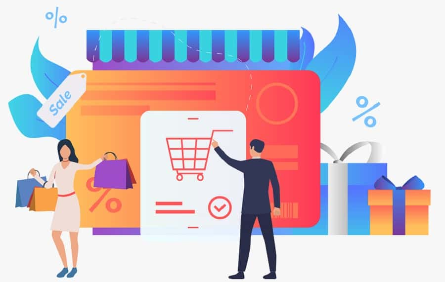 Google Ads para e-commerce: 6 dicas infalíveis para alavancar os resultados da sua loja virtual