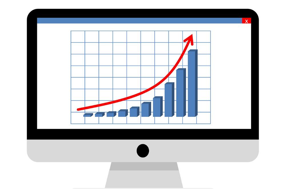 Growth Hacking para e-commerce: 6 dicas de como aplicar a estratégia no seu negócio!
