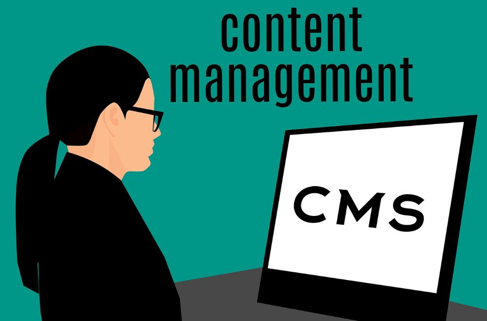 Qual o melhor CMS para e-commerce? Conheça as plataformas mais utilizadas e suas vantagens