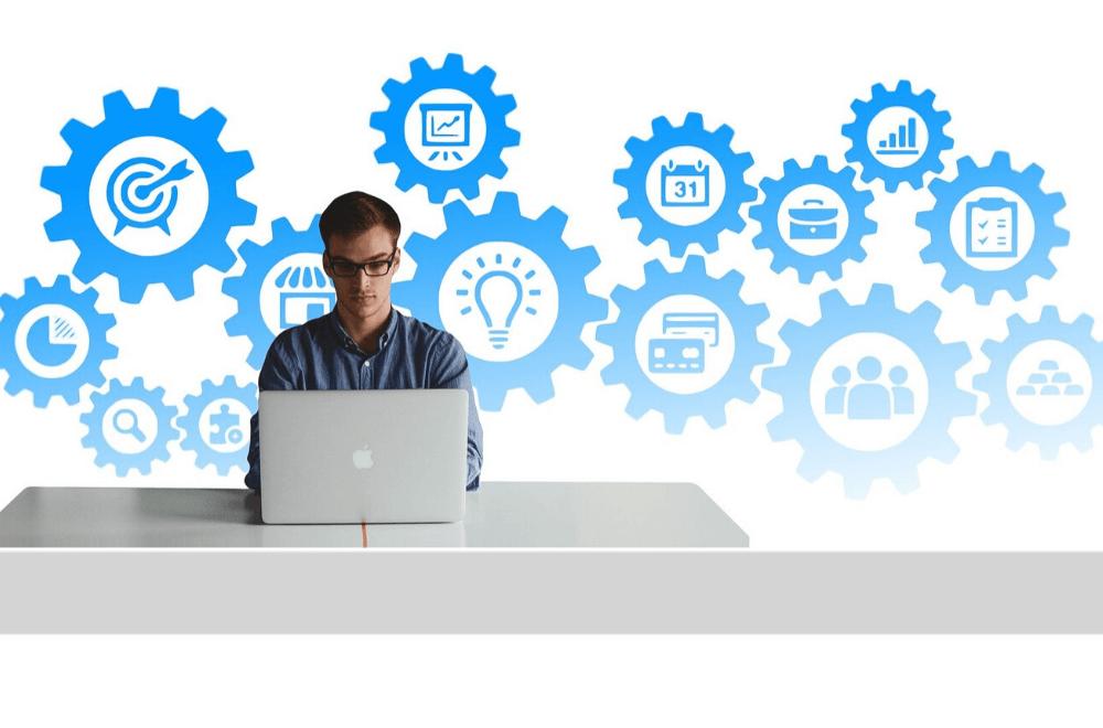 Plugins para e-commerce: 6 excelentes opções para otimizar o seu site!