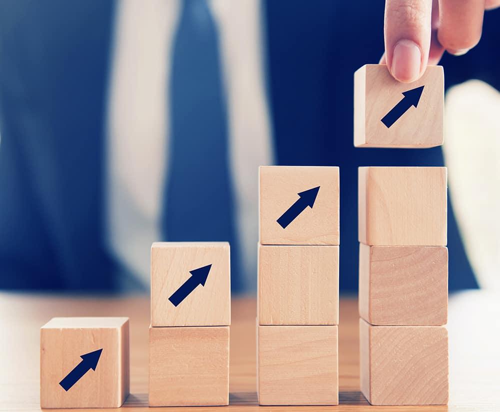 Como planejar o crescimento de uma empresa? Confira 7 dicas essenciais