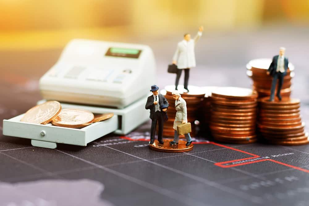 Fintech de capital de giro: o que é, para que serve e 3 exemplos de fintechs que podem ajudar a impulsionar seu negócio