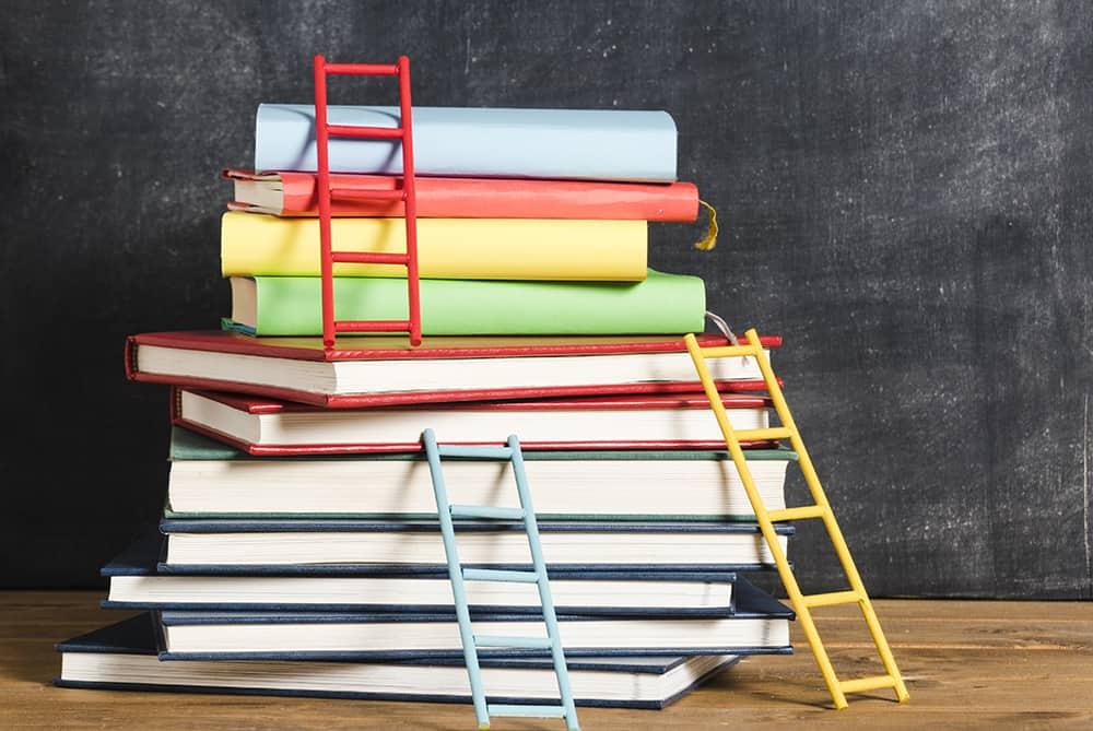 Livros para analista financeiro: 10 títulos que vão aprimorar seus conhecimentos em finanças
