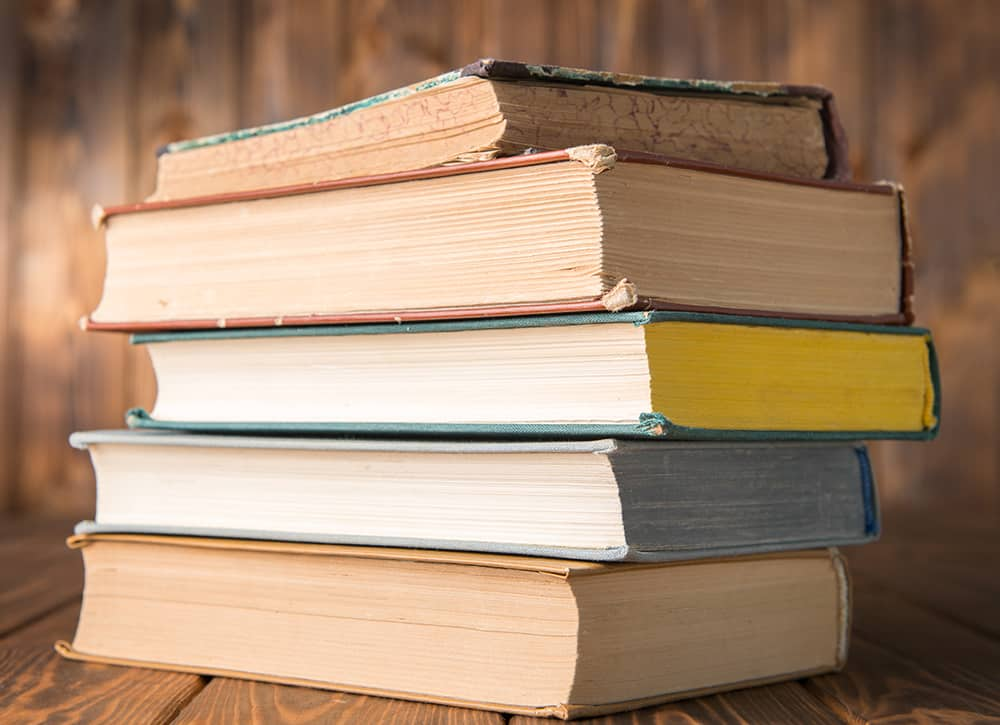 Livros sobre planejamento tributário: 10 dicas para se aprofundar nesse assunto e obter insights valiosos