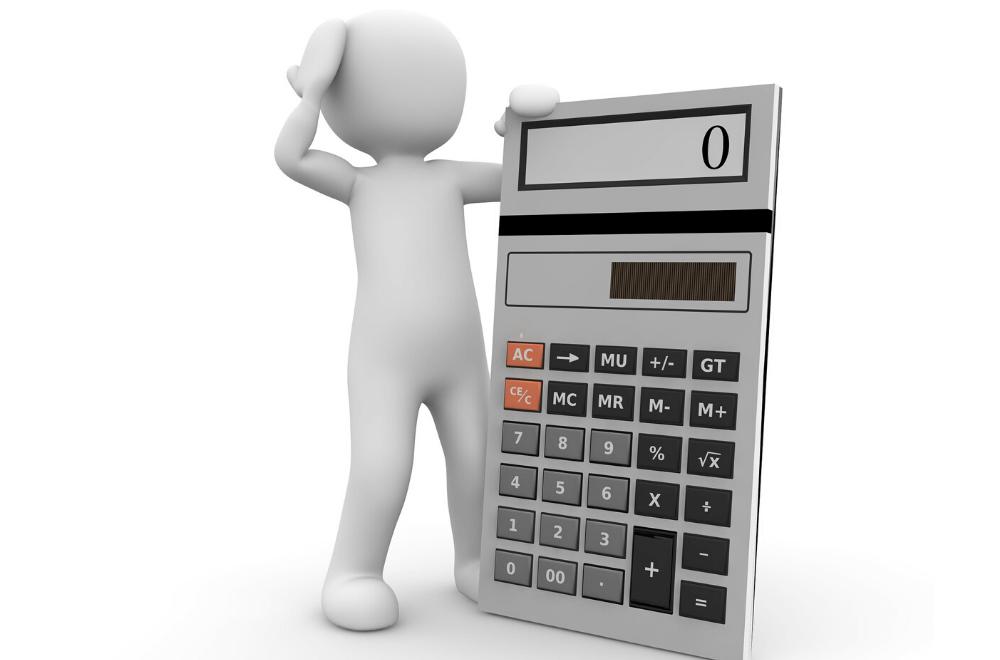 Como calcular o valor de um produto na nota fiscal baseado no IPI e no frete? Aprenda cada etapa!