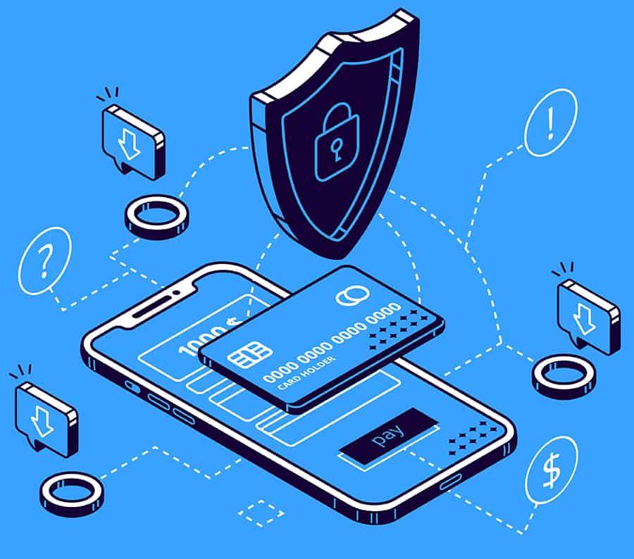 Como evitar fraudes no e-commerce: 6 dicas para garantir a segurança nas compras da sua loja virtual e não perder vendas