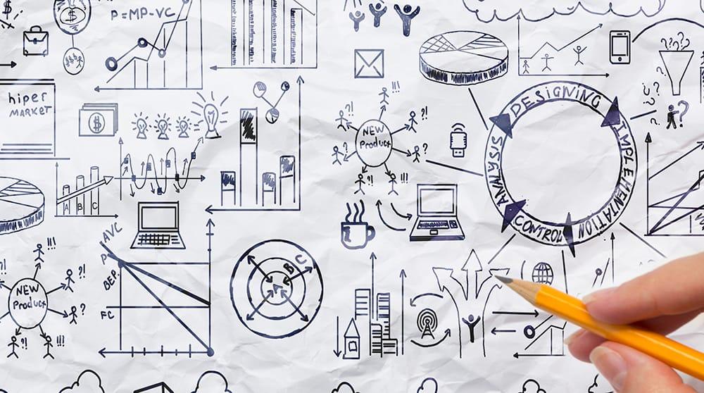 OKR e Canvas: como fazer planejamento estratégico para startup combinando essas duas metodologias