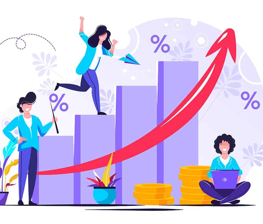 Como melhorar as vendas de um produto: confira 7 dicas comprovadas para alavancar seus resultados