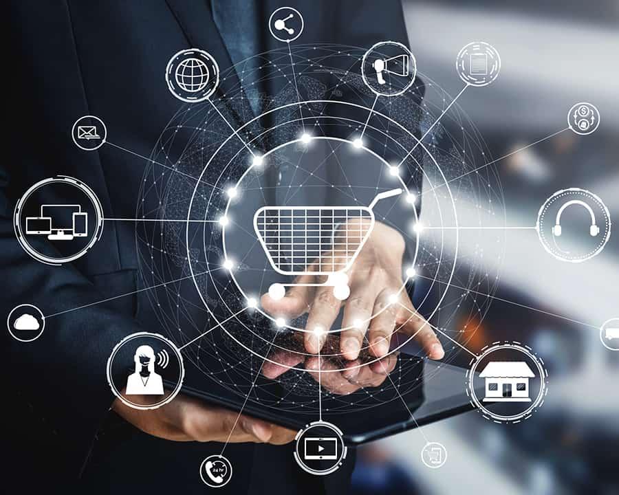 E-commerce omnichannel: o que é, vantagens e 4 dicas de como implantar no seu comércio eletrônico