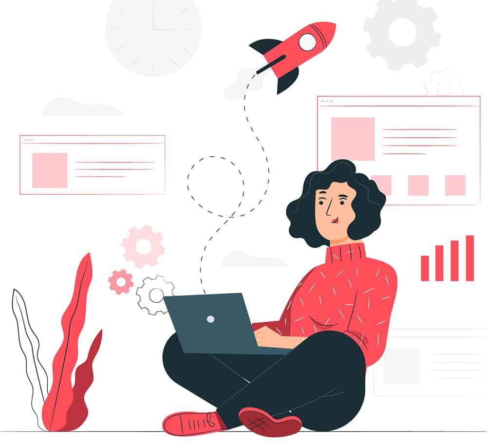 Gestão de startup: 7 dicas para ser mais eficiente e manter a empresa relevante e competitiva no mercado