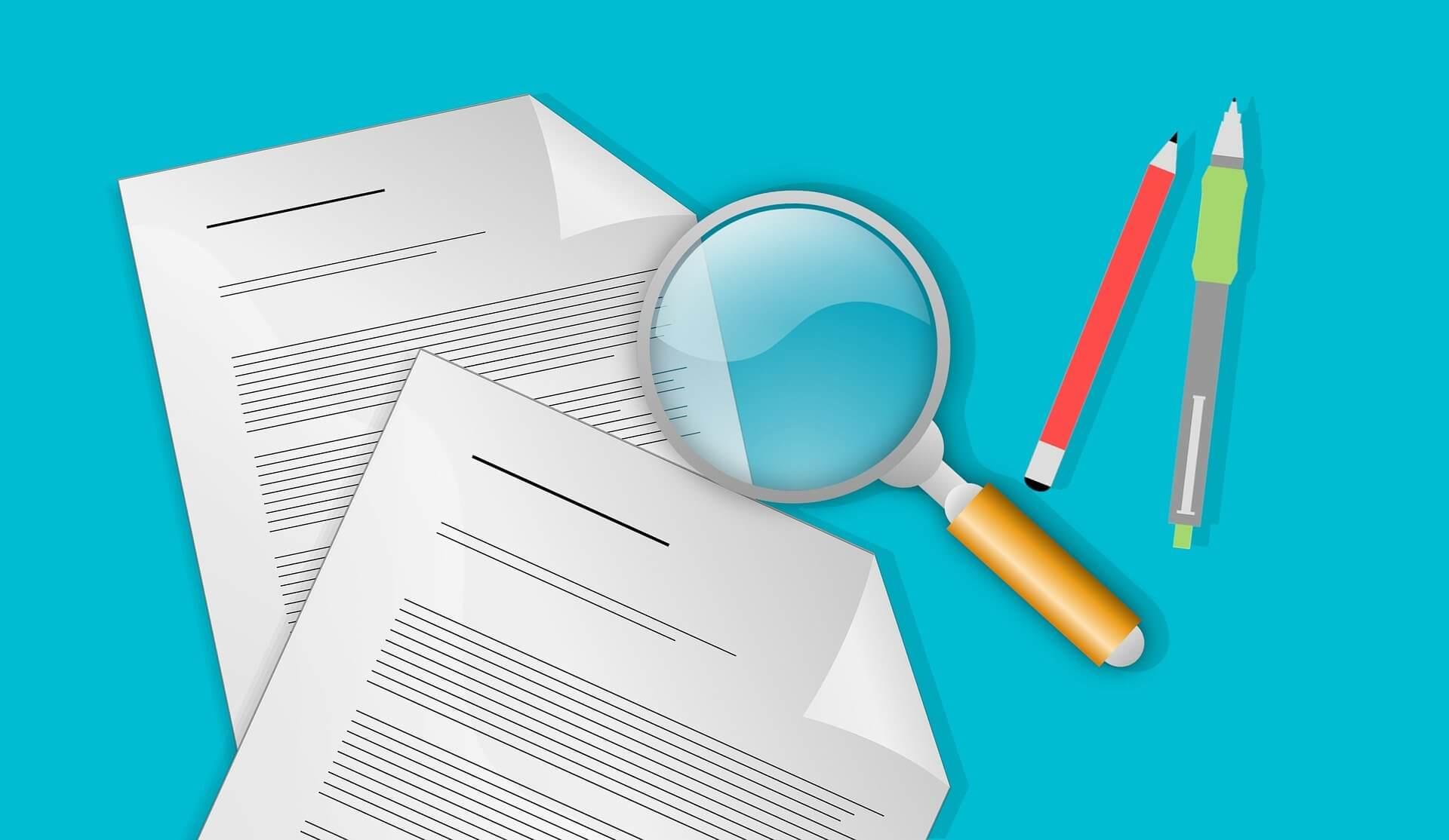 Nota fiscal de produto e serviço: é possível emitir em um único documento? Como fazer?